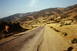 MarruecosD26