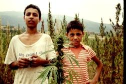 MarruecosD30