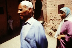 MarruecosD42